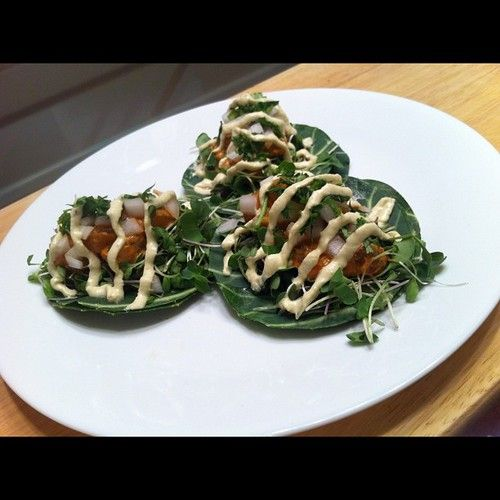 Hungry Girl Sesame Chicken Food Network
