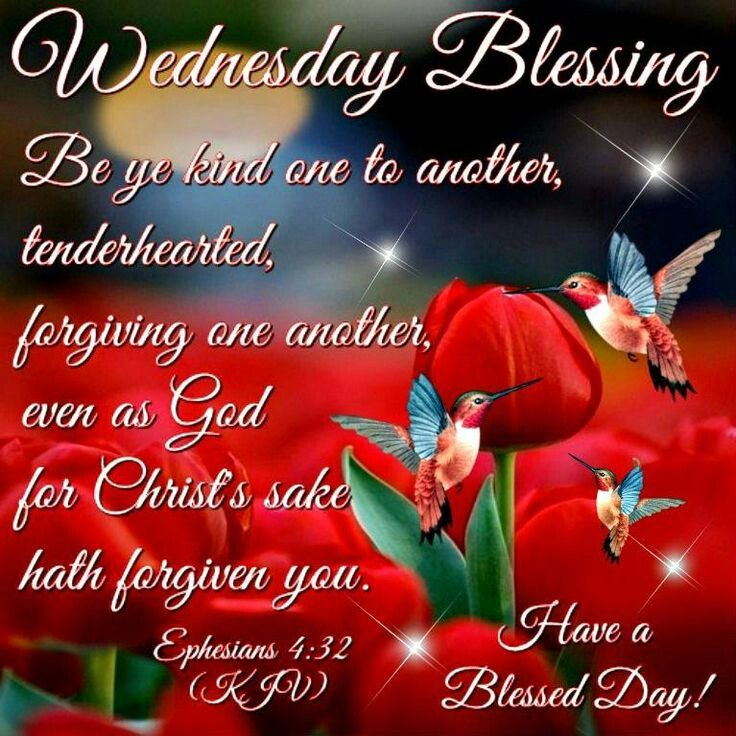 Blessings Good Morning Prayers And Sunday