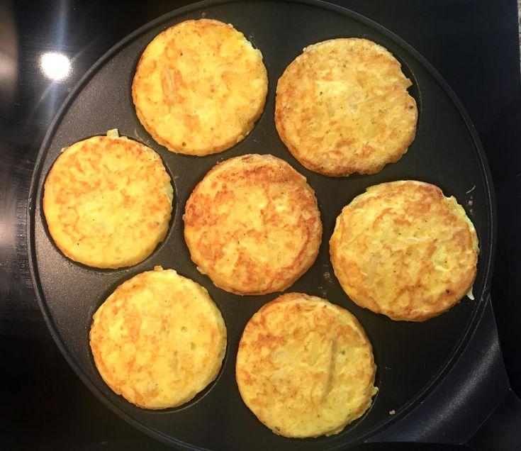 Kartoffelpandekage_1