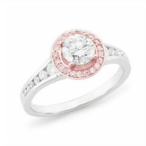 Engagement Rings - Shop our jewellery store in Port Fairy - Victoria, Australia.