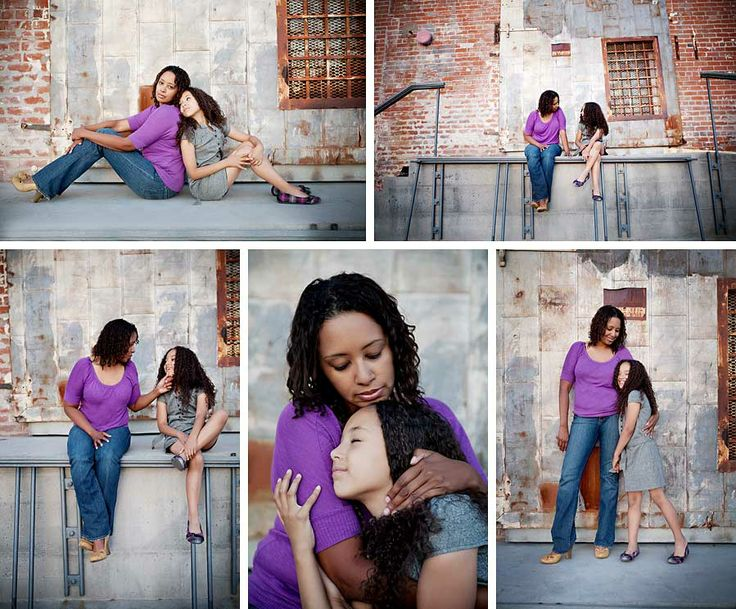 mom and daughter photo ideas - 17 Best ideas about Mother Daughter Poses on Pinterest