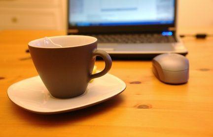 Side Effects of Jiaogulan Tea