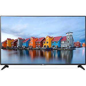 LG Electronics 55LH5750 55-Inch 1080p Smart LED TV (2016 Model) - http://electmetvs.com/tvs-audio-video/lg-electronics-55lh5750-55inch-1080p-smart-led-tv-2016-model-com/