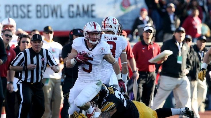 Rose Bowl 2017 Live, Stream, online, score, free, Watch, Start time, date, Football, 103rd Rose Bowl Game, College Football, Streaming, USC vs Penn State  http://rosebowl-2017.net/
