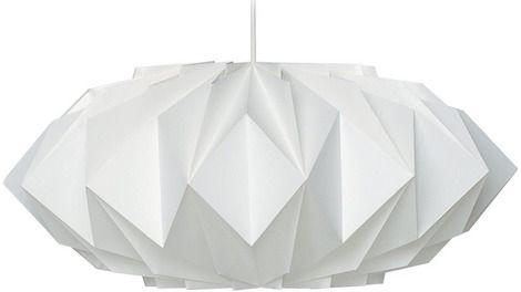 Krystal 161 Pendant Lamp by Le Klint