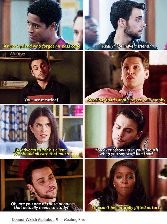 106 best how to get away with murder images on pinterest how to keating5 how to get away with murder ccuart Gallery