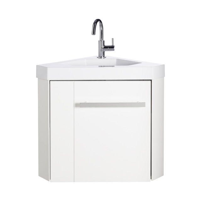 16 best wc deco images on pinterest bathroom bathroom furniture and restroom design. Black Bedroom Furniture Sets. Home Design Ideas
