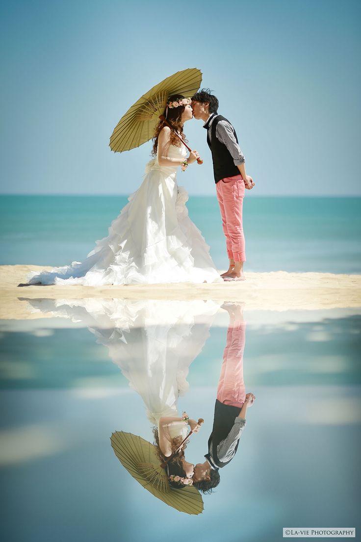 憧れのバリ島ウェディング♡バリでの結婚式一覧♡ウェディング・ブライダルの参考に♡