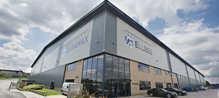 In November 2012, Ellbee Ltd created 60 new jobs as it moved to a huge state-of-the-art factory located on the LEP's Enterprise Zone.