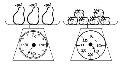 138 best Primary School Math: Mesurement: capacity & mass