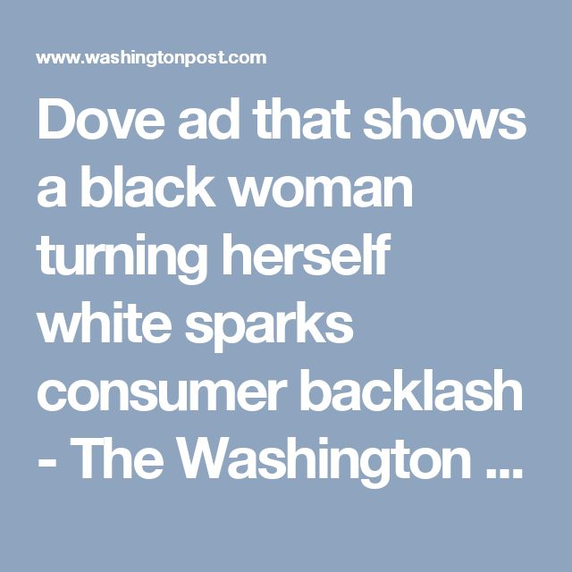 washington depot black girls personals Free black swingers porn tube vids find your girlfriend and ex-gf movies here lots of amateur black swingers submitted and full length tube porn movies.