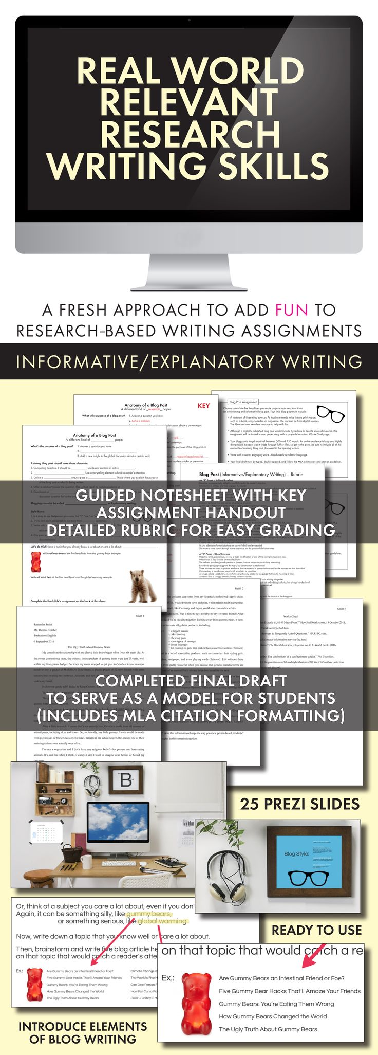 the systems; language skills of english essay English language—rhetoric—examinations—study guides 2 report writing—   to provide you with a variety of writing topics and model essays categories in.