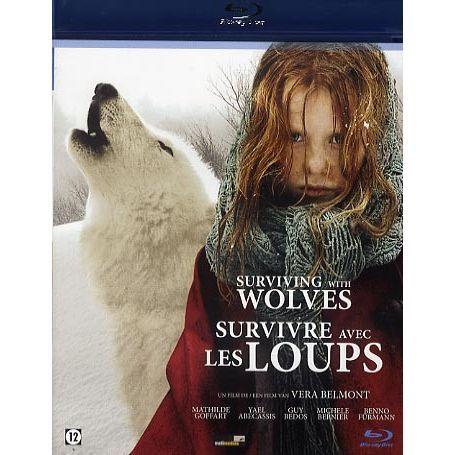 17 Best images about Films avec des Loups on Pinterest