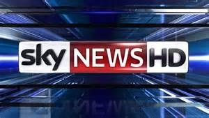 PROVIDED BY HTTP://CNNNEXT.COM Sky news delivers breaking news, headlines and top stories from business, politics, entertainment and more in the UK and worldwide.