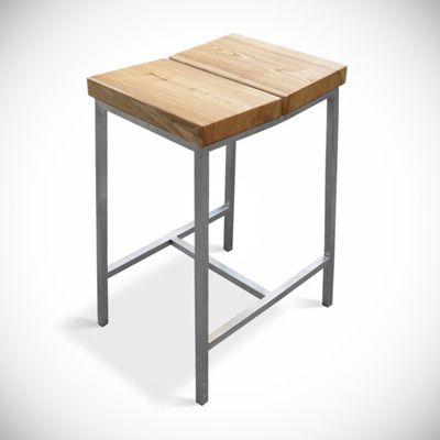 mobilia bar stools 2