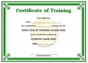 Cele mai bune 25 de idei despre training certificate pe pinterest training certificate template yadclub Image collections
