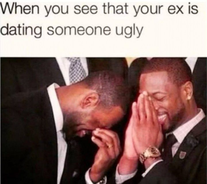 37 Breakup Memes That Are Painful Yet Funny Funnymemes Breakupmemes Humour Humor Breakup Relationship Funny Breakup Memes Breakup Memes Funny Ex Memes