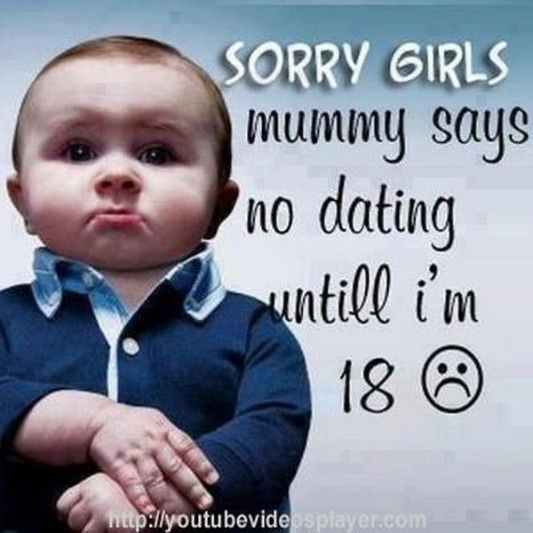 Cute Baby Quote Images: 1000+ Cute Baby Quotes On Pinterest