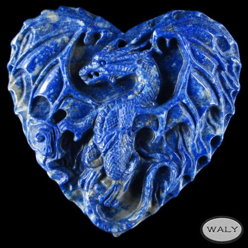 Best crystals carvings images on pinterest lapis