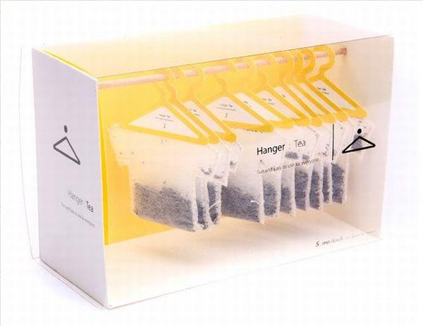 思わず手に取りたくなる超クリエイティブな食品パッケージデザイン | SEO Japan – アイオイクスによる海外最新SEO情報ブログ