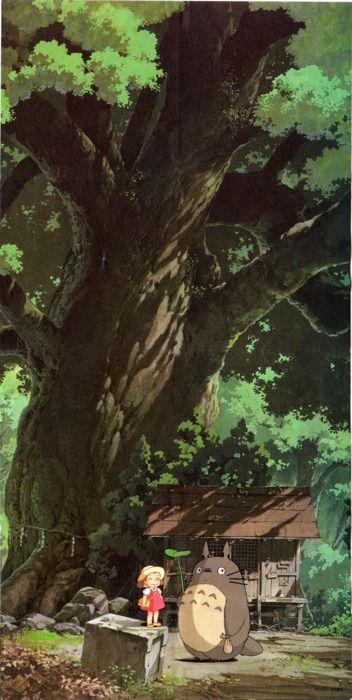 Kazuo Oga: Background