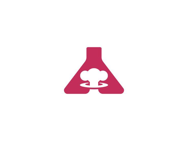 Boom Logo Design by Dalius Stuoka - http://www.dribbble.com/dalius-stuoka