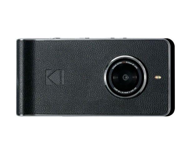 Kodak Phone Release Date: Is It The Best Camera Phone Ever? - http://www.morningledger.com/kodak-phone-release-date-is-it-the-best-camera-phone-ever/13121365/