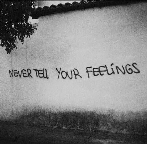 Graffiti Sad Quotes: 17 Best Graffiti Quotes On Pinterest