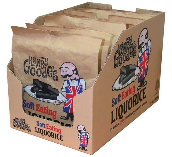 Food Delivery Packaging Solutions