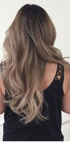 Beige dark blonde                                                                                                                                                     More
