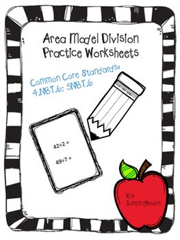 10+ ideas about Remainders on Pinterest | 4th grade math games ...