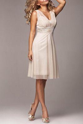 krásne šaty pre svadobnú mamu  5c35768b697