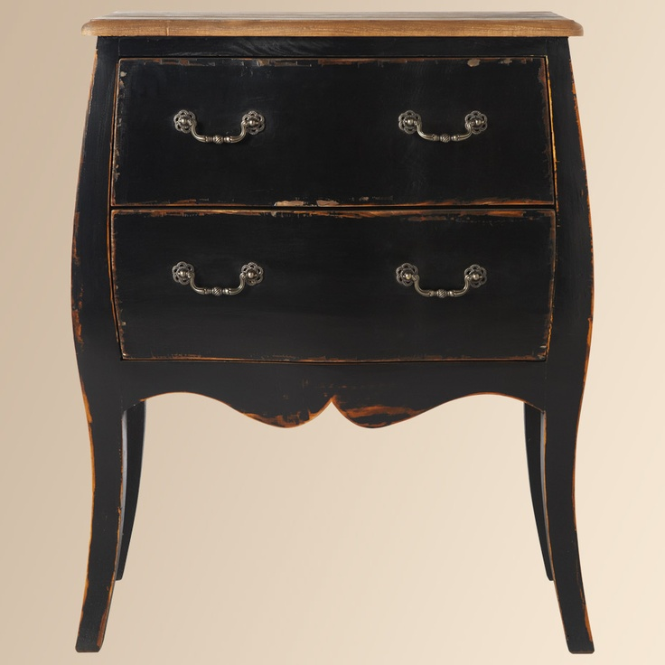 139 Best Bombay Chests Images On Pinterest Painted Furniture Antique Furniture And