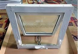 crank out casement windows - Bing Images