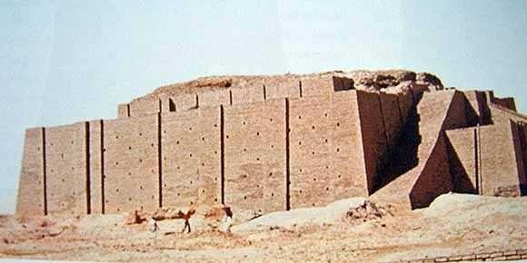 Stele Tugu batu yang dipahat, bentuknya seperti obelisk (Mesir), menhir (Prasejarah) Fungsi: sebagai tugu peringatan