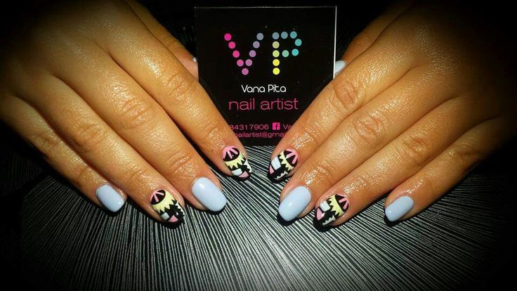 #FirstByLNV #VanaPita #LNV018