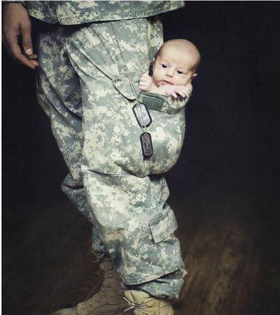 Newborn #cute baby #Lovely baby