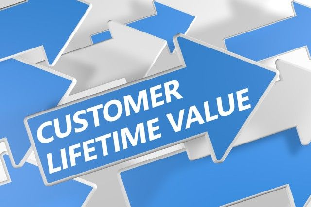The Importance Of Customer Lifetime Value With Images Customer Lifetime Value