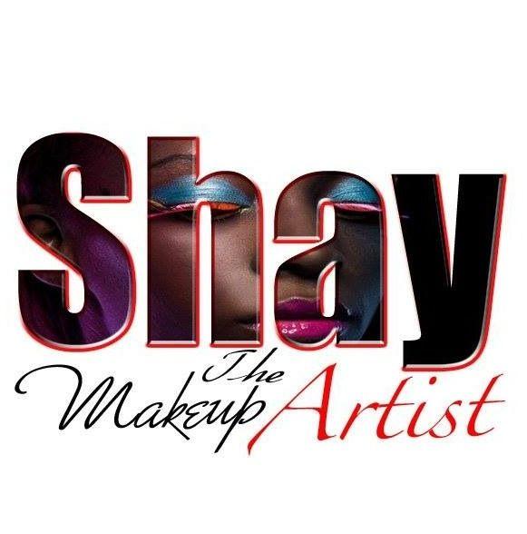 Personal Face Shot Logo Creation at FlyerDude.com