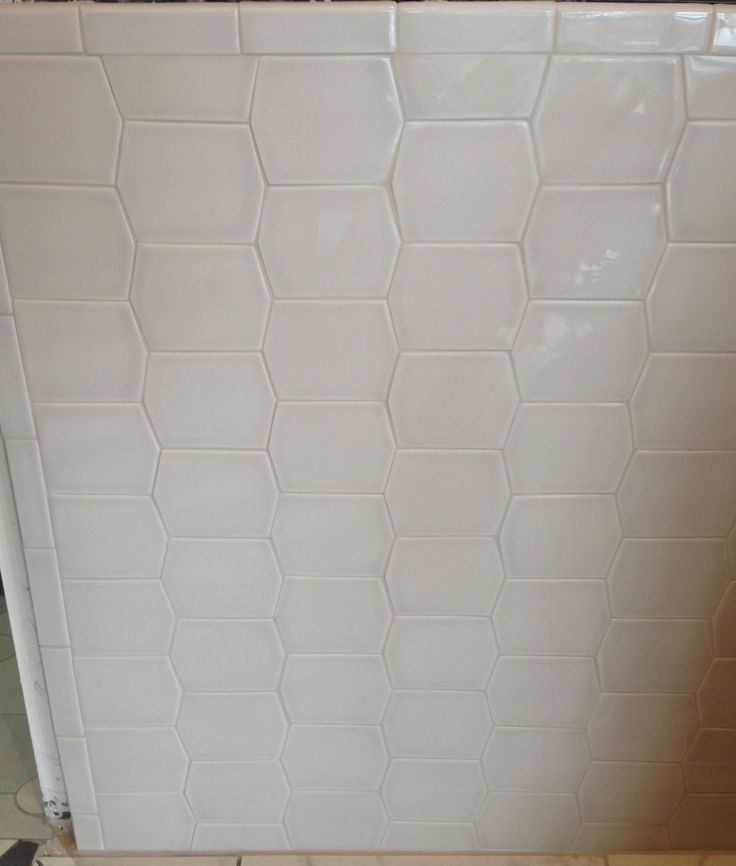 The essentials 4x5 subway tile oyster mod picket for 4x5 bathroom ideas