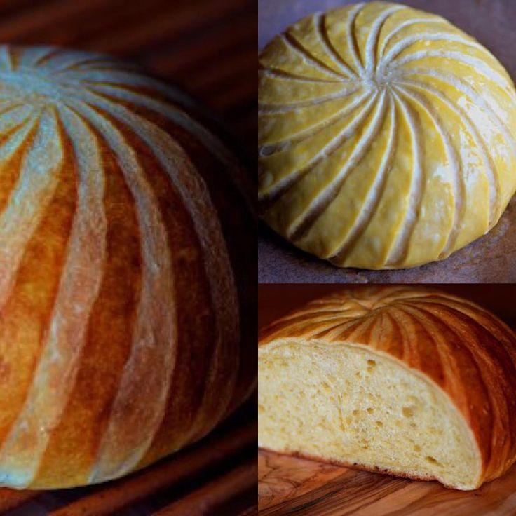 ホップ種でパン・プリエ♪  のっぺり〜(( ༎ຶ‿༎ຶ )) #homemade #homebaked #homebaking #bread #naturalyeast #hop #hops #painbrie #手作り #手作りパン #自家製パン #自家製酵母 #ホップ種 #パンブリエ #あんこさん