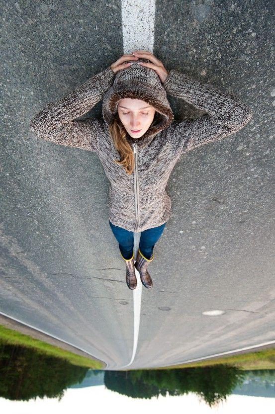 16 besten foto ideen zum nachmachen bilder auf pinterest - Fotoideen zum nachmachen ...