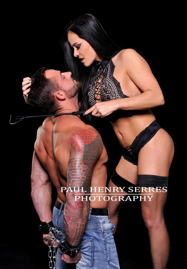 #romance #novel #book #cover #photographer #erotic #novel #bdsm #romance #paul #henry #serres
