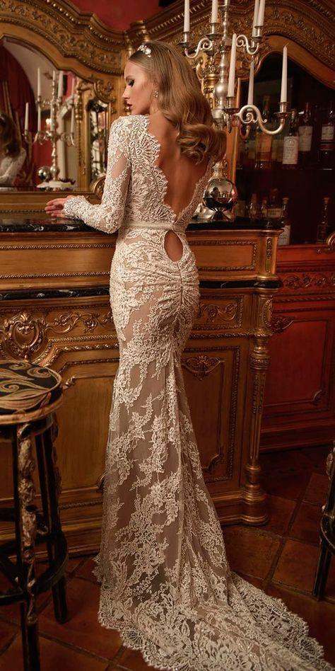 24 Vintage Wedding Dresses 1920s You Never See Wedding Pinterest