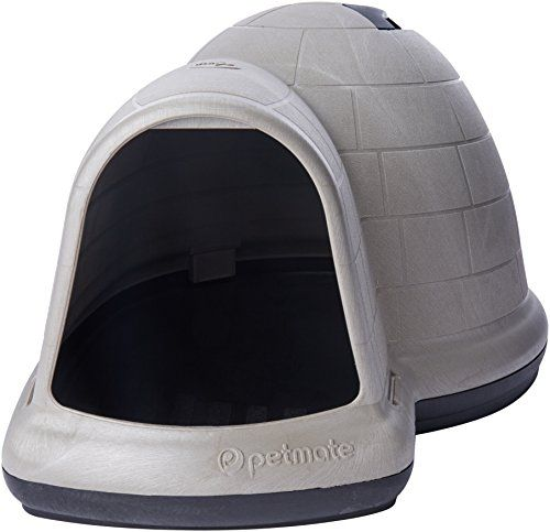 Top 20 Best Dog Houses For Outdoors And Indoors Cool Dog Houses Extra Large Dog House Large Dog House