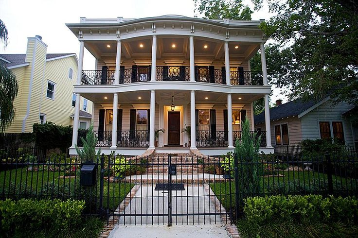 21 best images about the heights on pinterest parks for Beautiful homes in houston