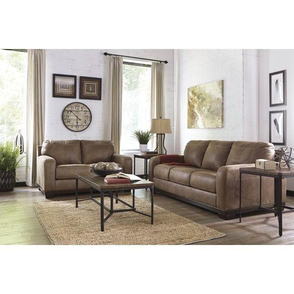 good looking microfiber living room set. Saddle Microfiber Living Room Set  Brian s Furniture 59 best images on Pinterest Home living
