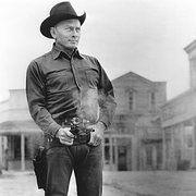 """""""Westworld"""" Yul Brynner MGM 1973"""