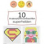 20140056-kralenplanken-superhelden-1