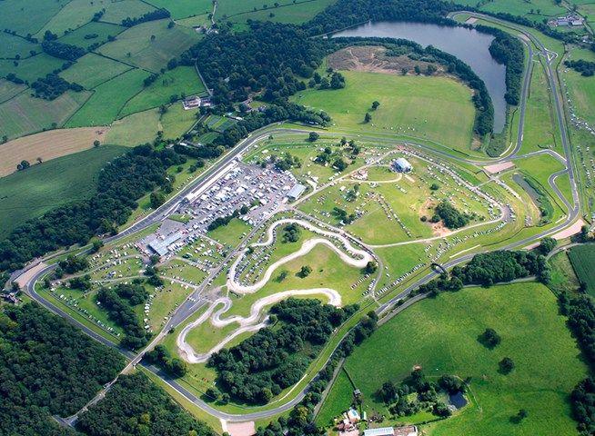 36 Best Beautiful Amp Twisty Race Track Ciacuit Autodromo
